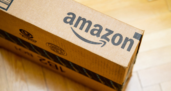 Fake Amazon Emails Claim You Have Placed An Order Action Fraud