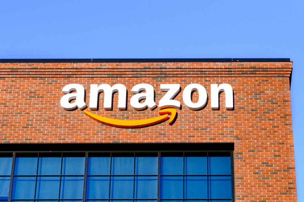 Action Fraud Warns Of Amazon Prime Scam That Has Cost Victims Over 400 000 In Two Months Action Fraud
